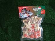 Misto Bosco con pomodori